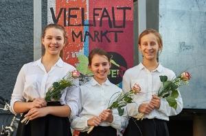 272-2016-11-18-Vielfalt-Markt-Seekirchen-EmailWerk-KunstBox-Trio-Just-We-Konzert-_DSC5156-by-FOTO-FLAUSEN