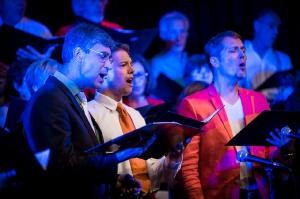 Vokalensemble-EinKlang-Seekirchen-EmailWerk-Fotograf-5859
