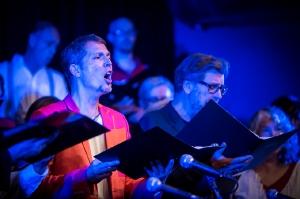 Vokalensemble-EinKlang-Seekirchen-EmailWerk-Fotograf-5863