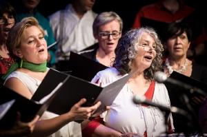 Vokalensemble-EinKlang-Seekirchen-EmailWerk-Fotograf-5910