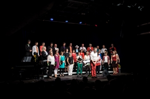 Vokalensemble-EinKlang-Seekirchen-EmailWerk-Fotograf-5917