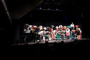 Vokalensemble-EinKlang-Seekirchen-EmailWerk-Fotograf-5954