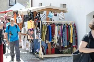 004-Webermarkt-Haslach-6842
