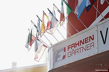 005-GWOE-Tour-Fahnen-Gaertner-_DSC8781-FOTO-FLAUSEN