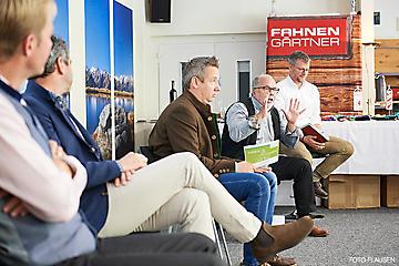097-GWOE-Tour-Fahnen-Gaertner-_DSC9074-FOTO-FLAUSEN