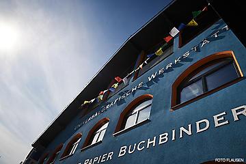 118-GWOE-Tour-Buchbinderei-Fuchs-_DSC9163-FOTO-FLAUSEN