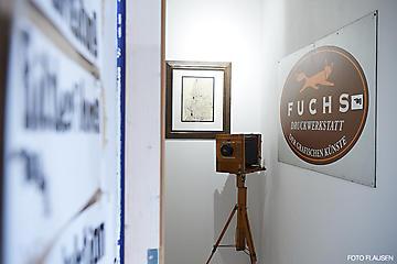 119-GWOE-Tour-Buchbinderei-Fuchs-_DSC9164-FOTO-FLAUSEN