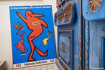 121-GWOE-Tour-Buchbinderei-Fuchs-_DSC9168-FOTO-FLAUSEN
