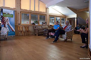 134-GWOE-Tour-Buchbinderei-Fuchs-_DSC9196-FOTO-FLAUSEN