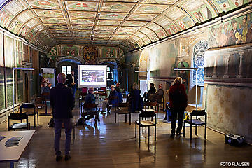 192-GWOE-Tour-Schloss-Goldegg-_DSC9355-FOTO-FLAUSEN