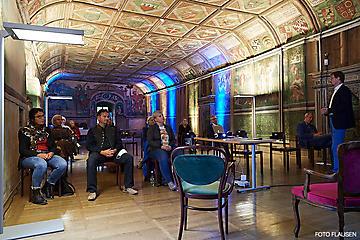 199-GWOE-Tour-Schloss-Goldegg-_DSC9371-FOTO-FLAUSEN
