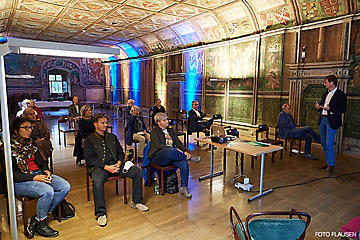 203-GWOE-Tour-Schloss-Goldegg-_DSC9377-FOTO-FLAUSEN
