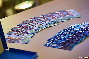 250-GWOE-Tour-Schloss-Goldegg-_DSC9464-FOTO-FLAUSEN