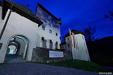 253-GWOE-Tour-Schloss-Goldegg-_DSC9469-FOTO-FLAUSEN