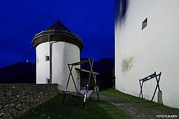 254-GWOE-Tour-Schloss-Goldegg-_DSC9472-FOTO-FLAUSEN