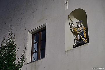 256-GWOE-Tour-Schloss-Goldegg-_DSC9475-FOTO-FLAUSEN