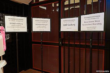 258-GWOE-Tour-Schloss-Goldegg-_DSC9480-FOTO-FLAUSEN