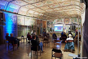 260-GWOE-Tour-Schloss-Goldegg-_DSC9485-FOTO-FLAUSEN