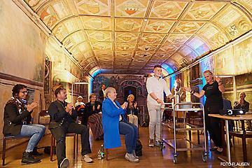 272-GWOE-Tour-Schloss-Goldegg-_DSC9524-FOTO-FLAUSEN