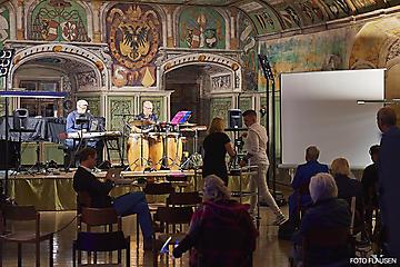 277-GWOE-Tour-Schloss-Goldegg-_DSC9553-FOTO-FLAUSEN