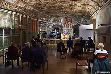 283-GWOE-Tour-Schloss-Goldegg-_DSC9572-FOTO-FLAUSEN