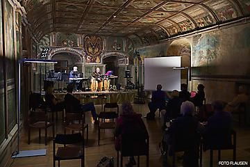 284-GWOE-Tour-Schloss-Goldegg-_DSC9574-FOTO-FLAUSEN