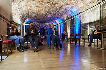 295-GWOE-Tour-Schloss-Goldegg-_DSC9607-FOTO-FLAUSEN