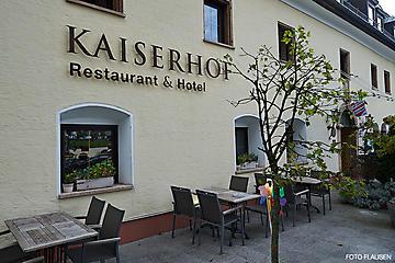305-GWOE-Tour-Kaiserhof-Anif-_DSC9736-FOTO-FLAUSEN