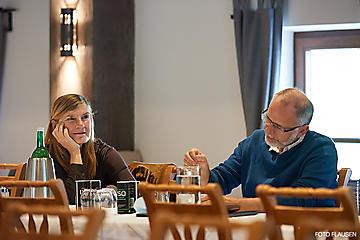 326-GWOE-Tour-Kaiserhof-Anif-_DSC9668-FOTO-FLAUSEN