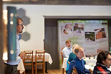 328-GWOE-Tour-Kaiserhof-Anif-_DSC9673-FOTO-FLAUSEN