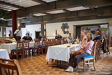 331-GWOE-Tour-Kaiserhof-Anif-_DSC9680-FOTO-FLAUSEN