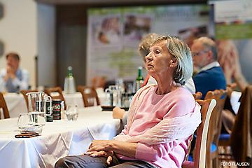 335-GWOE-Tour-Kaiserhof-Anif-_DSC9684-FOTO-FLAUSEN