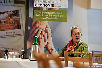 338-GWOE-Tour-Kaiserhof-Anif-_DSC9713-FOTO-FLAUSEN