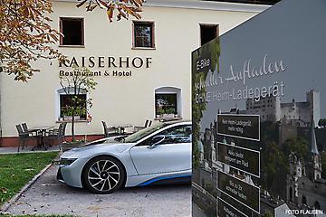 358-GWOE-Tour-Kaiserhof-Anif-_DSC9748-FOTO-FLAUSEN