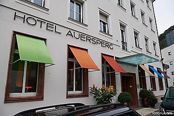 411-GWOE-Tour-Auersperg-Salzburg-_DSC0882-FOTO-FLAUSEN