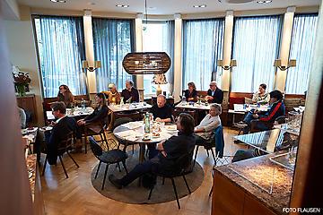 423-GWOE-Tour-Auersperg-Salzburg-_DSC0716-FOTO-FLAUSEN