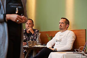 429-GWOE-Tour-Auersperg-Salzburg-_DSC0734-FOTO-FLAUSEN