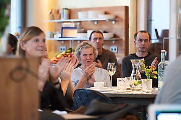 438-GWOE-Tour-Auersperg-Salzburg-_DSC0753-FOTO-FLAUSEN