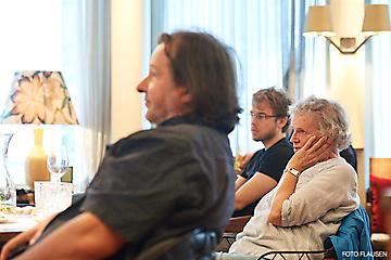494-GWOE-Tour-Auersperg-Salzburg-_DSC0893-FOTO-FLAUSEN