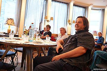 497-GWOE-Tour-Auersperg-Salzburg-_DSC0898-FOTO-FLAUSEN