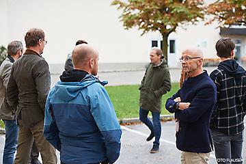 509-GWOE-Tour-Trumer-Brauerei-_DSC0918-FOTO-FLAUSEN