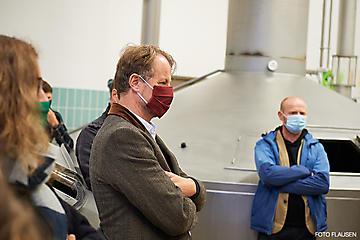 540-GWOE-Tour-Trumer-Brauerei-_DSC1001-FOTO-FLAUSEN