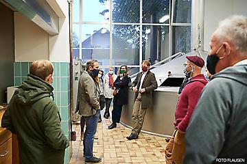 541-GWOE-Tour-Trumer-Brauerei-_DSC1003-FOTO-FLAUSEN