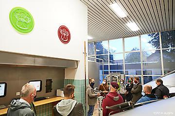 545-GWOE-Tour-Trumer-Brauerei-_DSC1010-FOTO-FLAUSEN