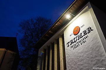 551-GWOE-Tour-Trumer-Brauerei-_DSC1026-FOTO-FLAUSEN