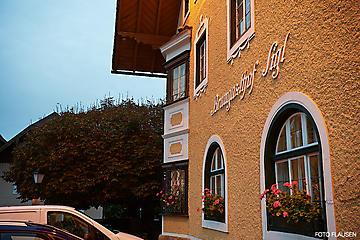 553-GWOE-Tour-Braugasthof-Sigl-_DSC1019-FOTO-FLAUSEN