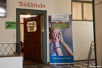 555-GWOE-Tour-Braugasthof-Sigl-_DSC1029-FOTO-FLAUSEN