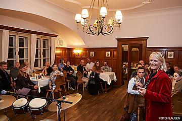568-GWOE-Tour-Braugasthof-Sigl-_DSC1065-FOTO-FLAUSEN