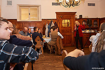 574-GWOE-Tour-Braugasthof-Sigl-_DSC1083-FOTO-FLAUSEN