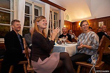 577-GWOE-Tour-Braugasthof-Sigl-_DSC1090-FOTO-FLAUSEN